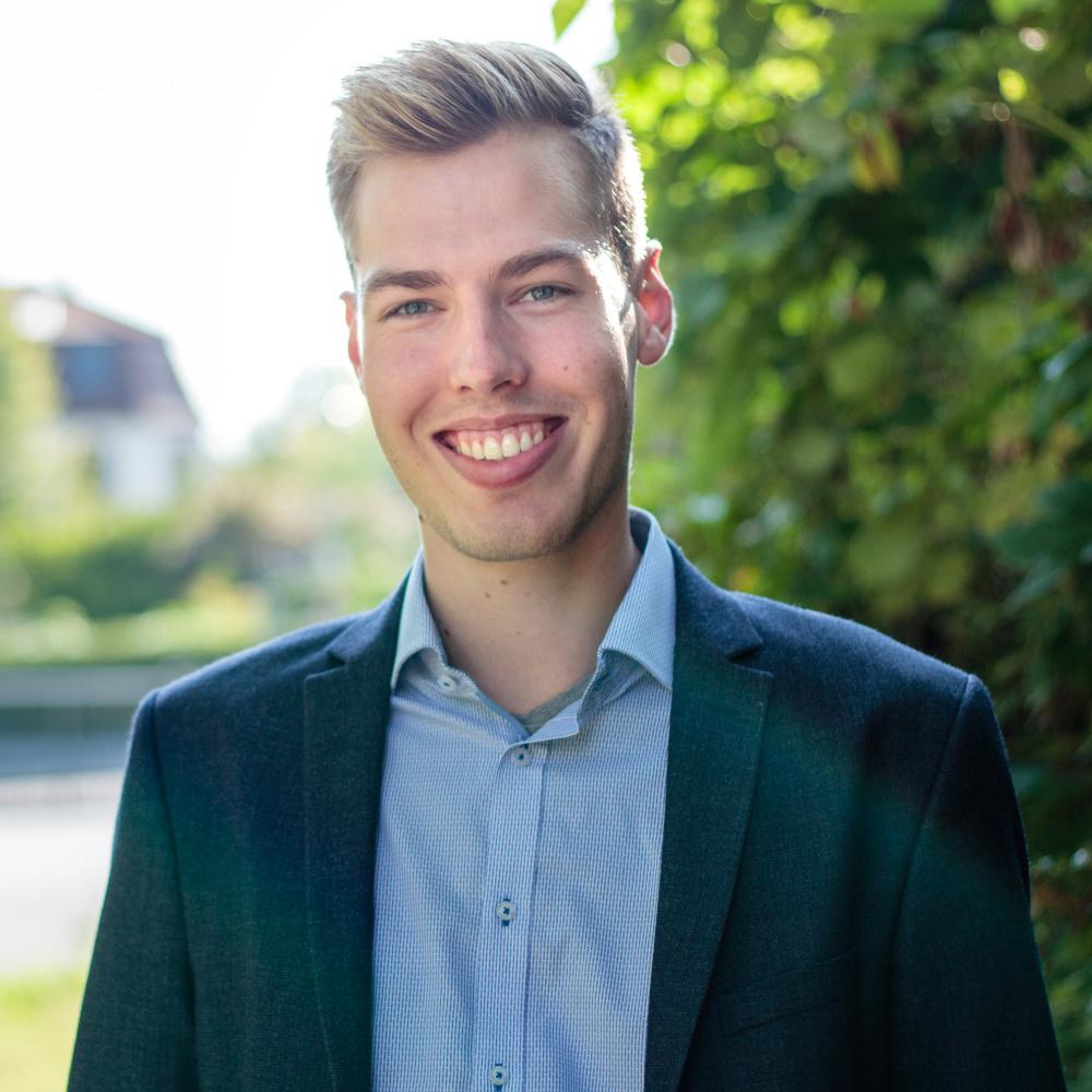 Jan-Hendrik